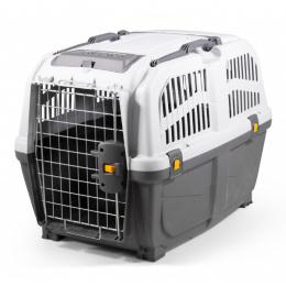 Транспортировочный бокс для животных – MPS2 Skudo 4 Iata, 68 x 48 x 51 см