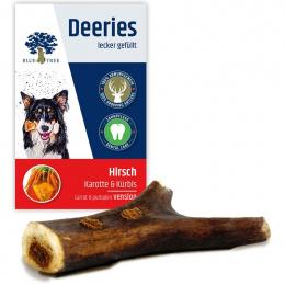 Лакомство для собак - Blue Tree Deeries M, 70-120 г