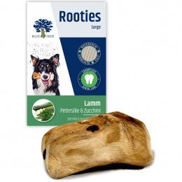 Лакомство для собак - Blue Tree Rooties large 160-280 г