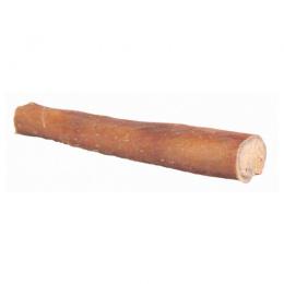 Лакомство для собак - TRIXIE Bull Pizzle, 12 см, 1 шт.