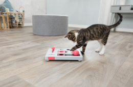 Strateģijas spēle - Cat Activity Brain Mover, 25 * 20 cm