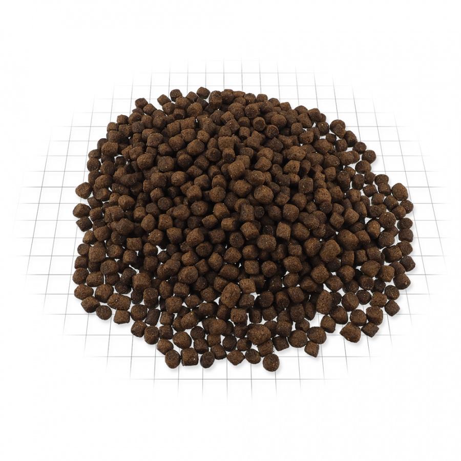 Barība suņiem - ONTARIO Puppy Mini Lamb & Rice, 0,75 kg