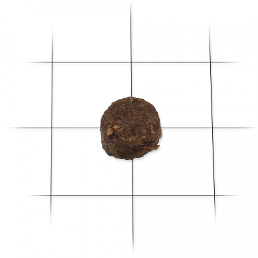 Корм для собак - ONTARIO Adult Mini Chicken & Potatoes, 0,75 кг
