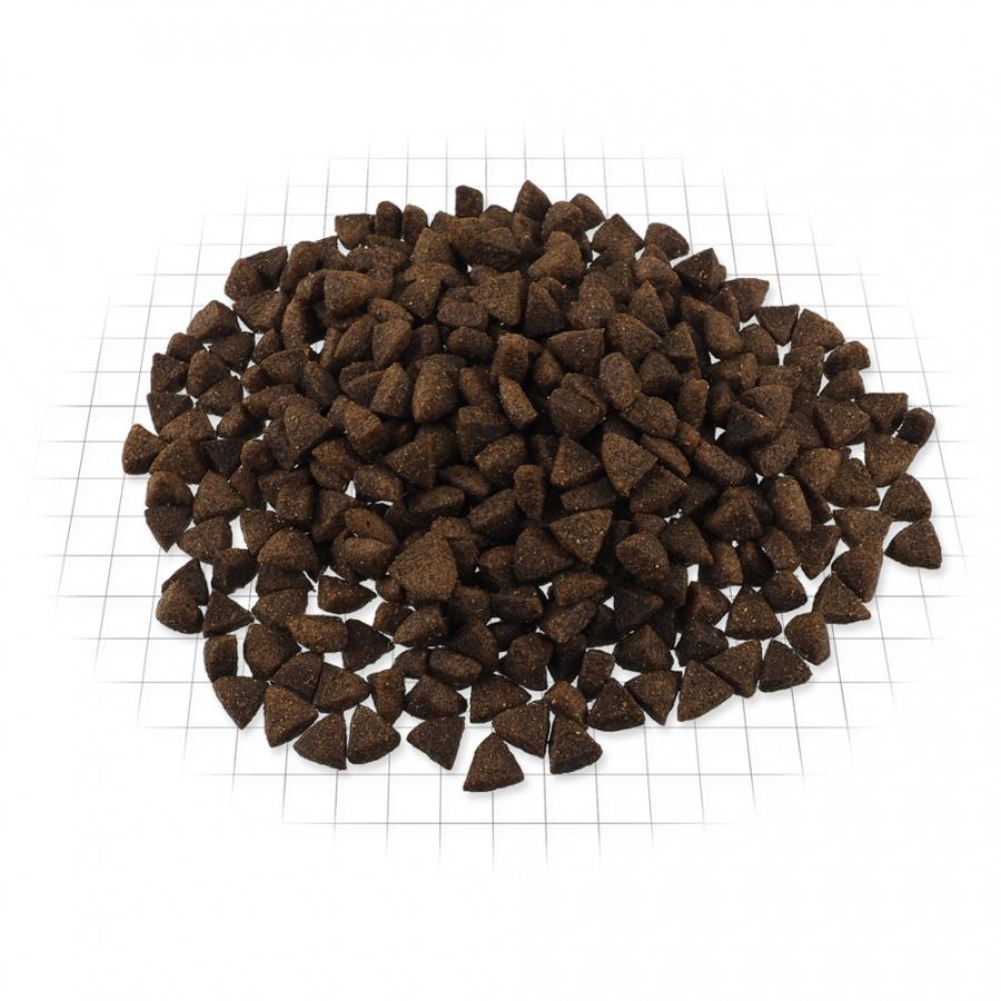 Корм для собак - ONTARIO Adult Medium Lamb & Rice, 0,75 кг