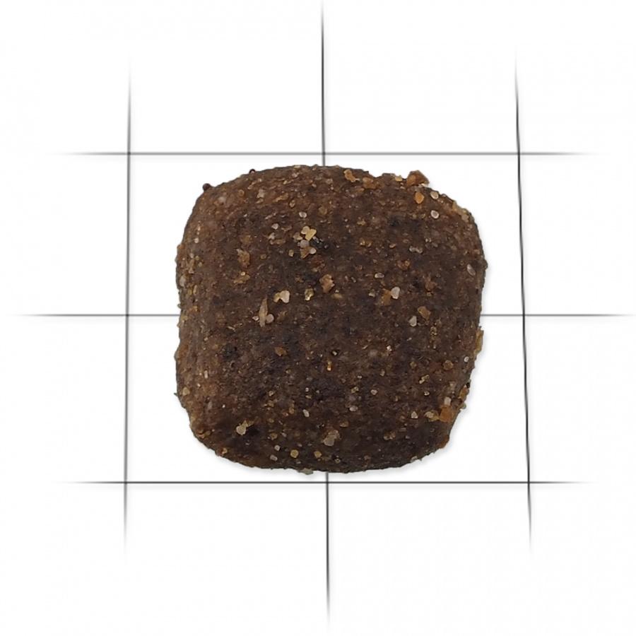 Корм для собак - ONTARIO Adult Large Beef & Rice, 2,25 кг