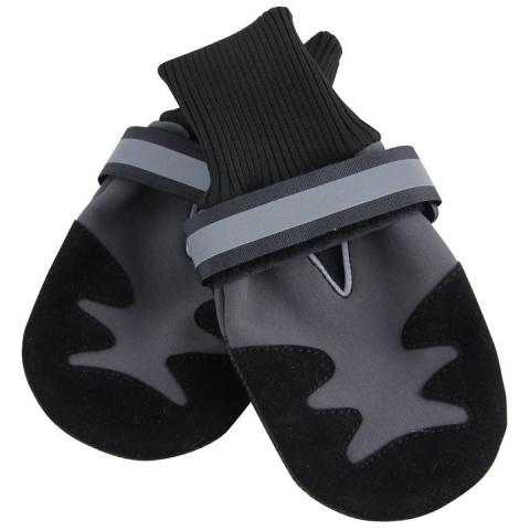 Ботиночки для собак - Pawise Doggy Boots, размер XXL, for Rottweiler, Hovawart title=