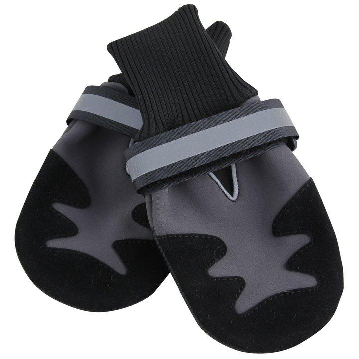 Ботиночки для собак - Pawise Doggy Boots, размер XXL, for Rottweiler, Hovawart