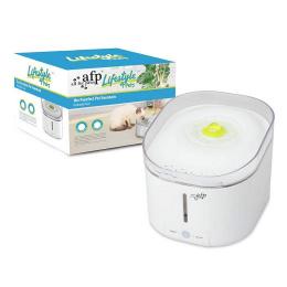Поилка для собак и кошек - AFP, Lifestyle 4 Pet, The Purefect Pet Fountain