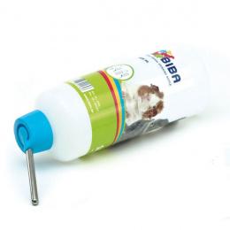 Ūdens pudele dzīvniekiem – Savic, Extra Biba, 1000 ml