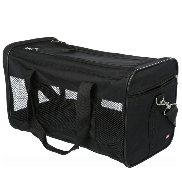 Сумка для транспортировки животных - Trixie Ryan Carrier, 54 x 30 x 30 см