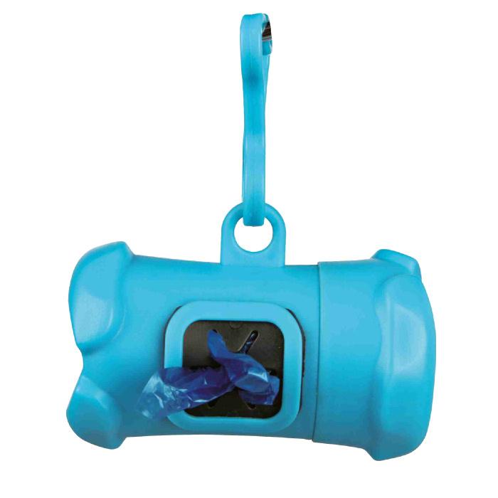 Контейнер для пакетиков – TRIXIE Dog Dirt Bag Dispenser