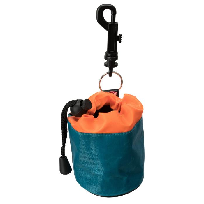 Сумка для лакомства – TRIXIE Dog Activity Mini Snack Bag, 7 x 9 см