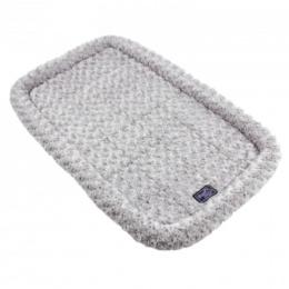 Guļvieta suņiem – AFP Travel Dog Bolstered Super Soft Crate Mat, XL