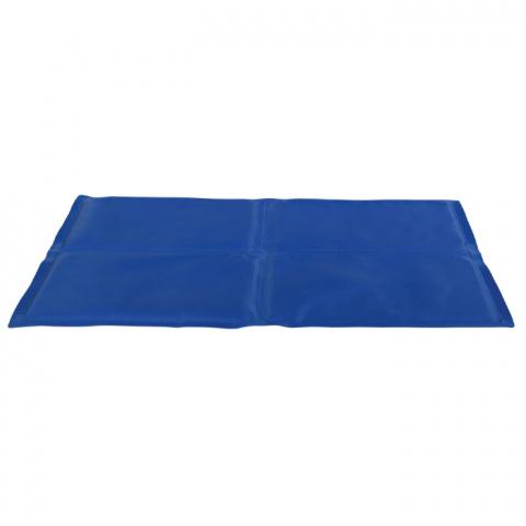 Atvēsinošs paklājiņš – TRIXIE Cooling Mat, 40 x 30 cm title=