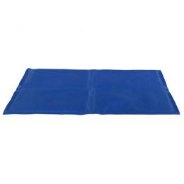 Охлаждающий коврик – TRIXIE Cooling Mat, 40 x 30 см