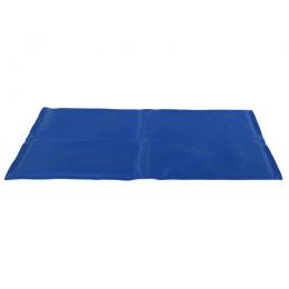 Охлаждающий коврик – TRIXIE Cooling Mat, 65 x 50 см