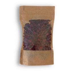Gardums grauzējiem - NATURAL-VIT Snack - Dried Beetroot, 60 g