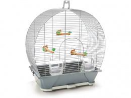 Būris putniem - Savic Evelyne 30