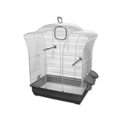 Клетка для птиц - Klec BIRD JEWEL Nikola title=