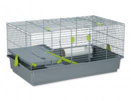 Клетка для фреток – Small Animal Klec