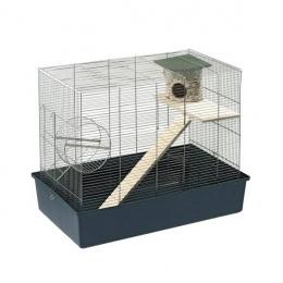 Būris degu pelēm - MPS2, Ciop 80, 80 x 45 x 60 cm