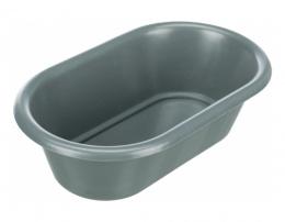 Ванна для птичьей клетки – TRIXIE Bath Tub