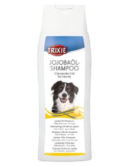 Šampūns suņiem – TRIXIE Jojoba Shampoo, 250 ml