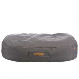 Guļvieta suņiem – TRIXIE, Outbag vital cushion, 120 x 90 cm, Taupe