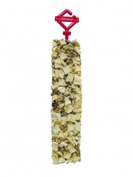 Gardums grauzējiem – NATURAL-VIT Cracker Parsnip, 65 g