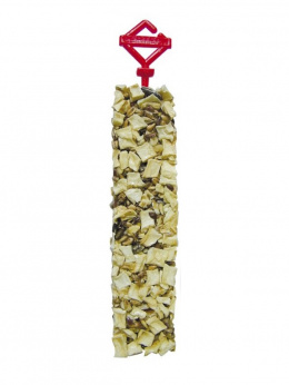 Лакомство для грызунов – NATURAL-VIT Cracker Parsnip, 65 г