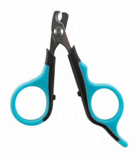 Šķēres nagiem – Claw Scissors, 8 cm title=