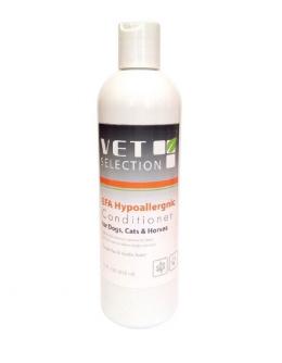 Кондиционер для животных – EFA Hypoallergic Conditioner, 355 мл