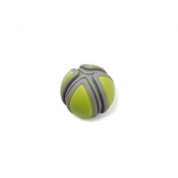 Игрушка для собак – AFP K-Nite Glowing Ball, M