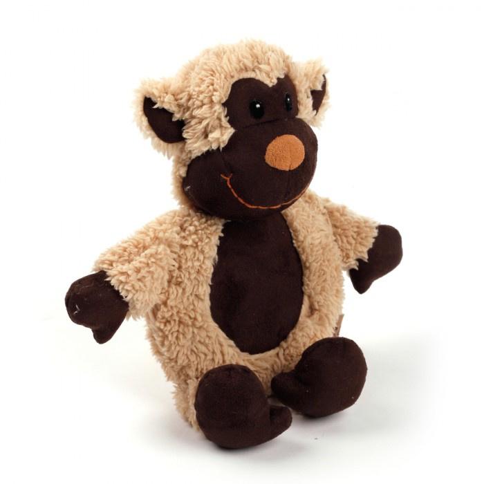 Игрушка для собак – AFP Lambswool Cuddle Paunchy