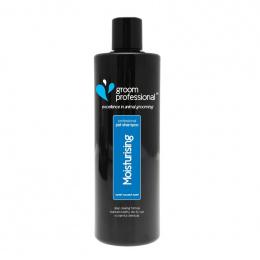 Шампунь для собак - Groom Professional, Coconut Moisturizing Shampoo, 450 мл