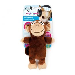 Ультразвуковая игрушка – AFP Ultrasonic Hypno Monkey