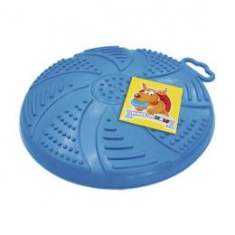 Летающая тарелка – Avesa Frisbee Roger
