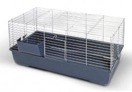 Клетка для грызунов - MPS2, Baldo 120 FLAT, 118 x 59 x 46 см