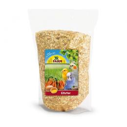 Пищевая добавка для птиц – JR Birds Egg-feed, 500 г