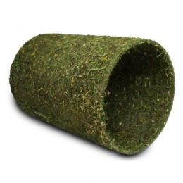 Siena rullis – JR Farm Spring Roll, Large