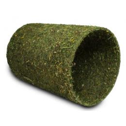Туннель из сена – JR Farm Spring Roll, Large