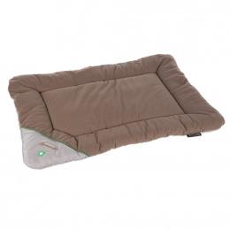 "Guļvieta suņiem - Scruffs ""Insect Shield"" Crate Mat, pretinsektu matracis, 75*52cm"