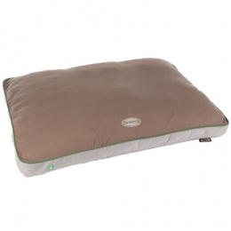 "Guļvieta suņiem - Scruffs ""Insect Shield"" Mattress, pretinsektu matracis, 82*58cm"