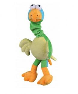 Rotaļlieta suņiem - Trixie Bird Plush 30 cm