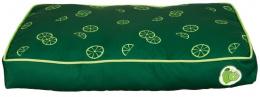 Guļvieta suņiem - Trixie Fresh Fruits cushion, 90*65 cm