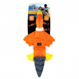 Игрушка для собак  - AFP Outdoor-Ballistic Quack Pheasant