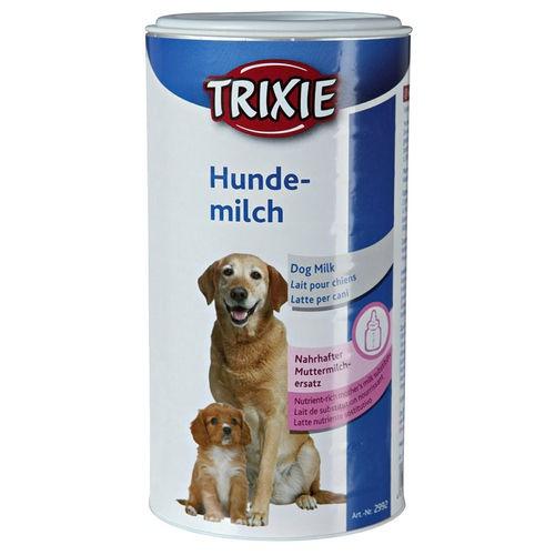 Пищевая добавка - Dog Milk, 250g