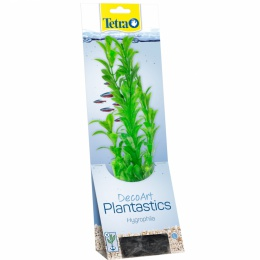 Декоративное растение для аквариума -  Trixie Hygrophila L, 30 cм