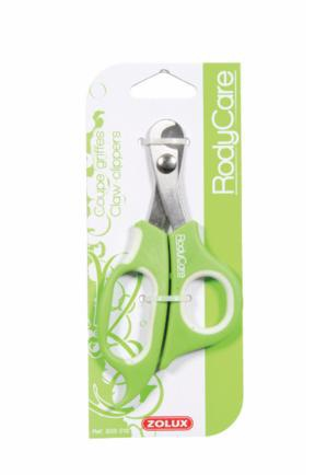 Ножницы для грызунов - Zolux Nail-clippers