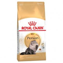 Корм для кошек - Royal Canin Feline Persian, 4 кг